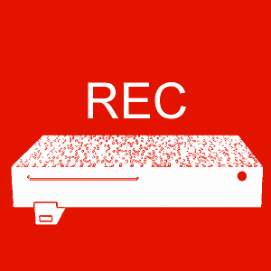 FreeBoxRecorder300x300.png
