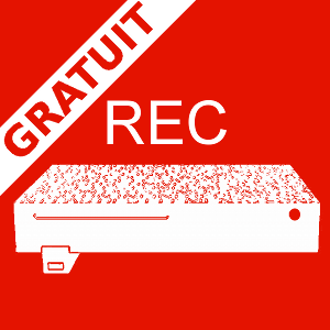 FreeBoxRecorderTile300x300.png