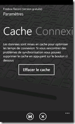 FreeboxRecordGratuit12